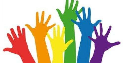 Vad är HBTQ egentligen och vad står det för?